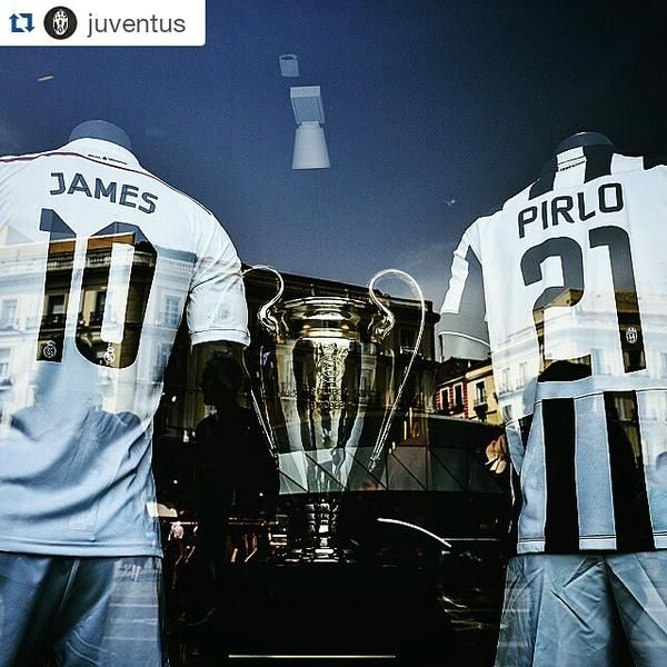 Real Madrid-Juventus Risultato DIRETTA Live Video gol: temperatura bollente al Bernabeu