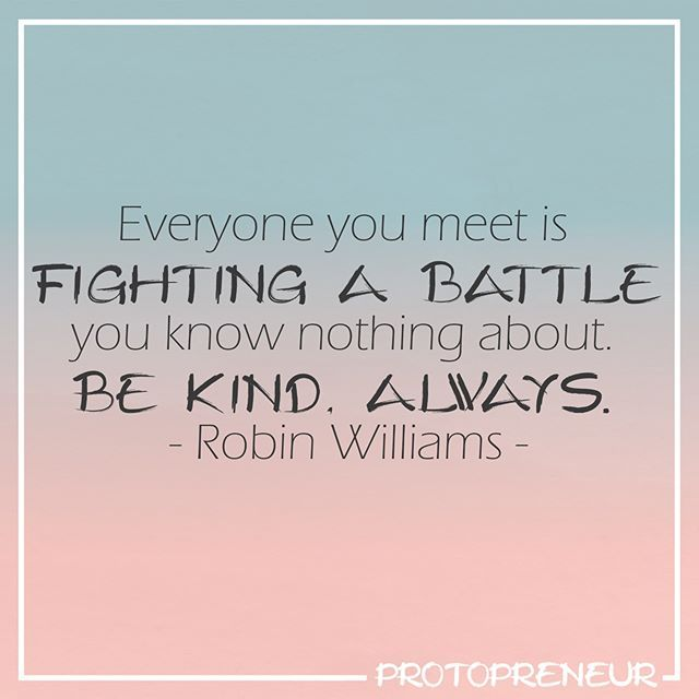 The 25+ best Robin williams quotes ideas on Pinterest | Robin ...