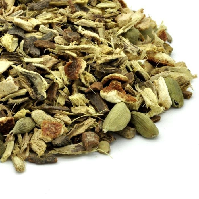 cardamom in ayurveda One of the most common spices seen in an indian household is 'elaichi' or cardamom if black pepper is considered the king of spices then cardamom is considered the queen of spices one of.