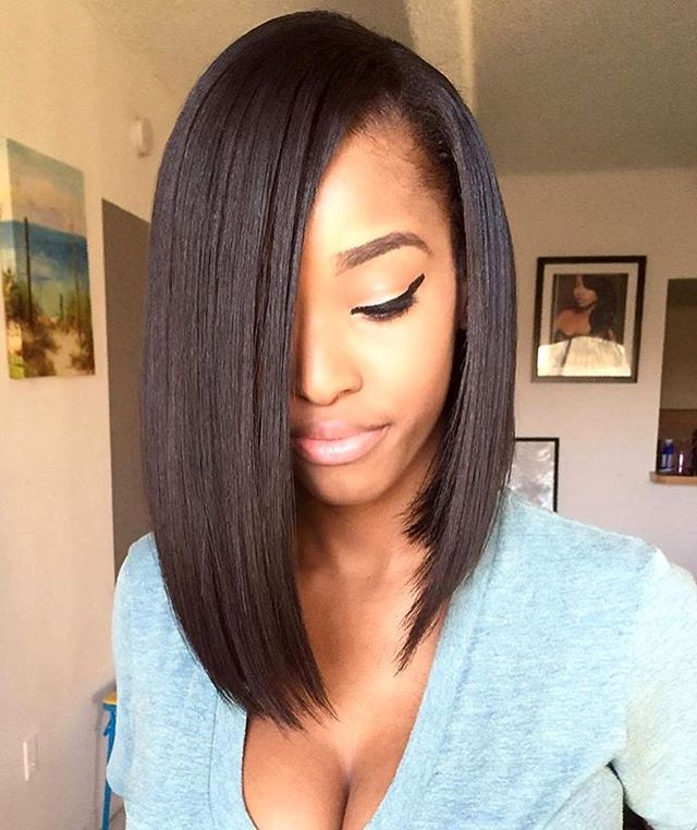 hair styles for women of color 1576 best laweava images on braids hair 1576 | cc92ed1efea4a2bf5f6ea8e759a34ced side swept hairstyles straight hairstyles