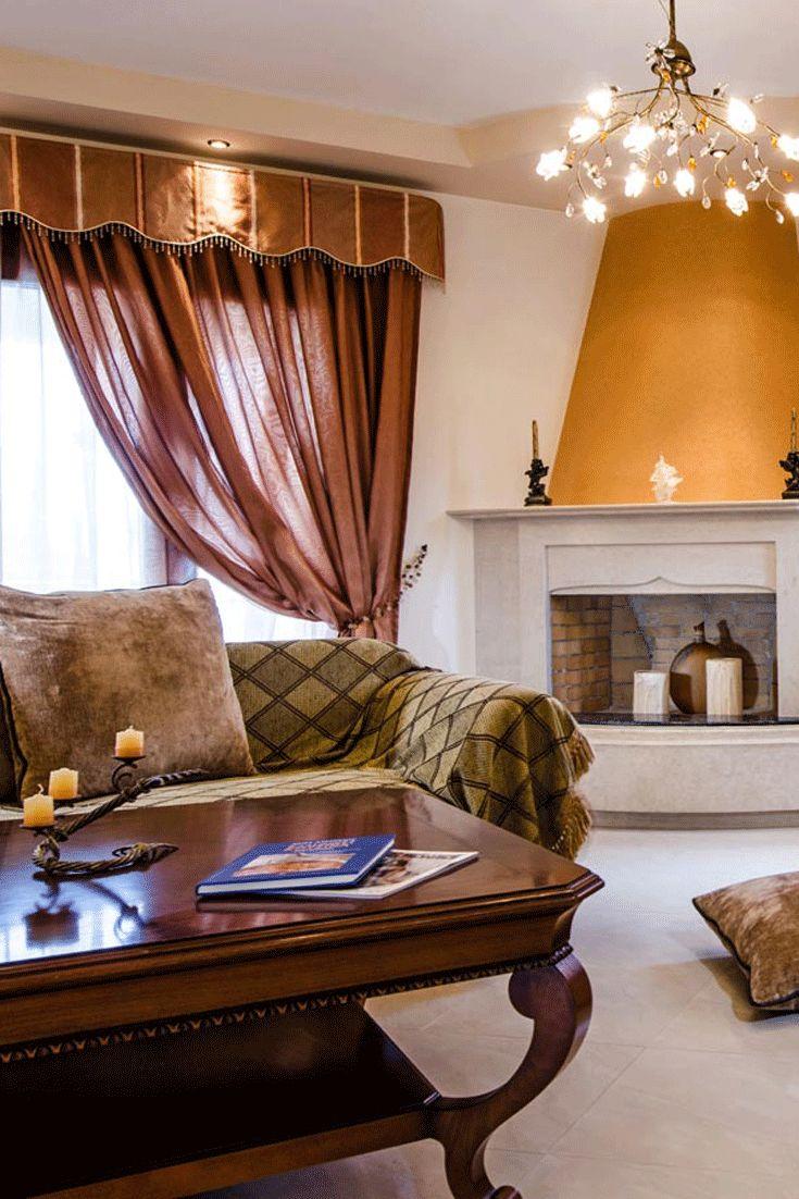 Villa Luxury Irene in Sfakaki, Rethymno, Crete