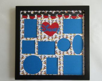 Image result for MICKEY MOUSE HOME DECOR