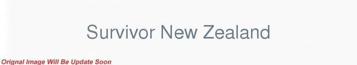 Survivor New Zealand S01E08 720p HDTV x264-FiHTV