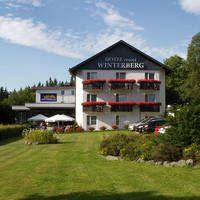Hotel Winterberg Resort  Prijstopper! Populair hotel bij Nederlandse gasten.  EUR 54.00  Meer informatie  http://ift.tt/2gCsnRe http://ift.tt/28ZoOTw http://ift.tt/29coRPi http://ift.tt/1RlV2rB