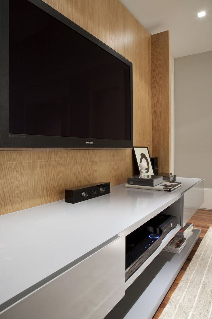 106 best tv unit images on pinterest | tv units, tv panel and tv