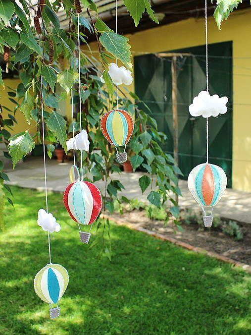 Uletené balóny, http://www.sashe.sk/Maryella/detail/uletene-balony