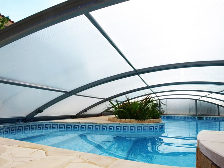 Best 25 abri piscine ideas only on pinterest abri for Abri coulissant piscine