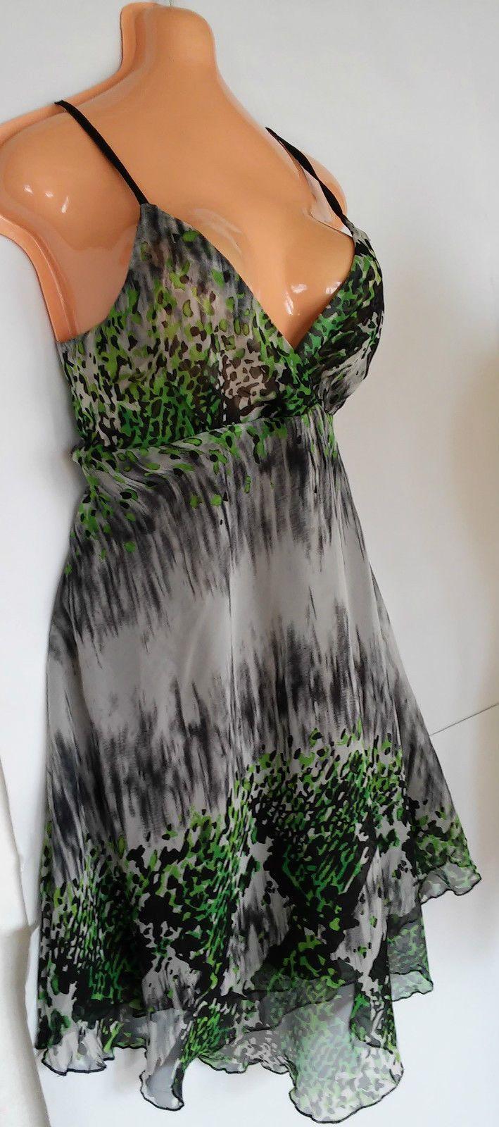 Excellent Sukienka   eBay