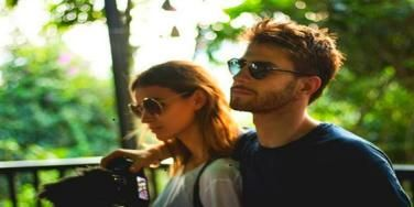 5 Secrets Of How To Have A Successful Relationship