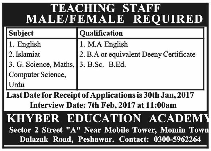 Last Date 09th March, 2017 Location  Punjab Organization - chief executive officer job description
