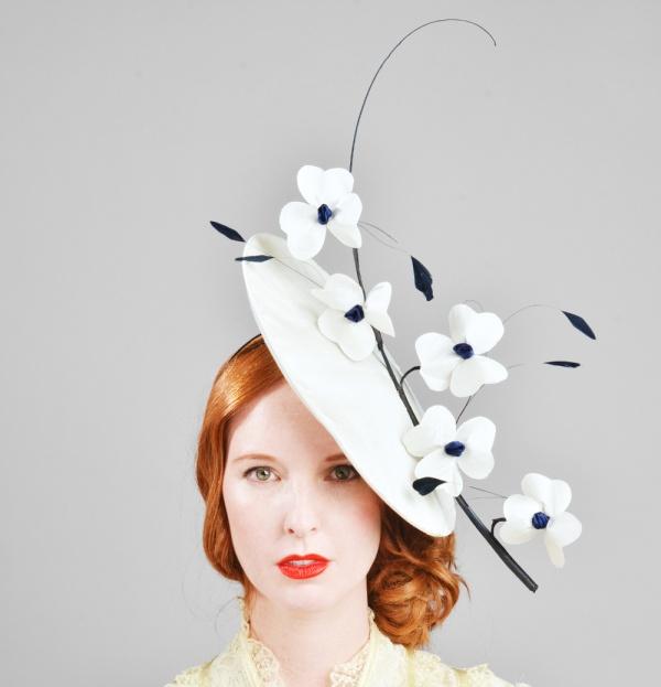 chapeaux-mariage-originaux