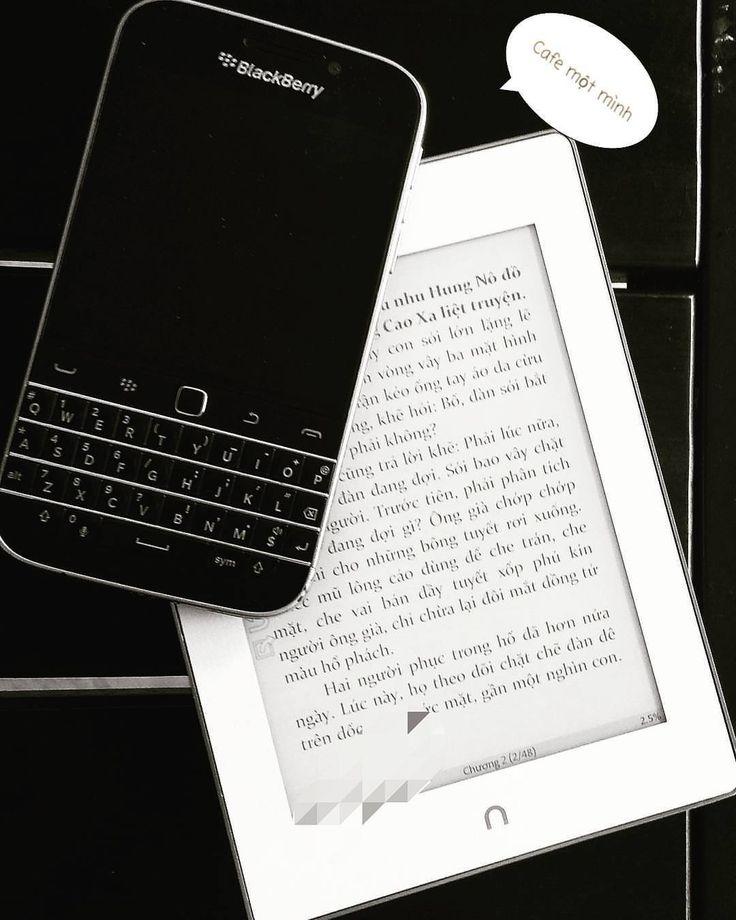 "#inst10 #ReGram @mabudapchai: Reading #ducchupne #nook #glowlight #plus #blackberry #Q20 #classic #read #vietnamese . . . . . . (B) BlackBerry KEYᴼᴺᴱ Unlocked Phone ""http://amzn.to/2qEZUzV""(B) (y) 70% Off More BlackBerry: ""http://ift.tt/2sKOYVL""(y) ...... #BlackBerryClubs #BlackBerryPhotos #BBer ....... #OldBlackBerry #NewBlackBerry ....... #BlackBerryMobile #BBMobile #BBMobileUS #BBMobileCA ....... #RIM #QWERTY #Keyboard .......  70% Off More BlackBerry: "" http://ift.tt/2otBzeO ""…"