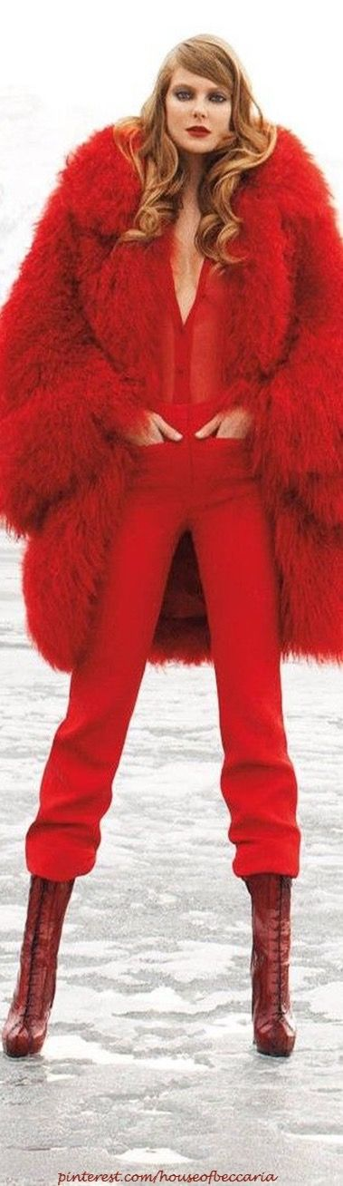~Eniko Mihalik by Terry Richardson for Harper's Bazaar US November 2011   The House of Beccaria