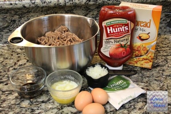 how to cook stuffing on the stove