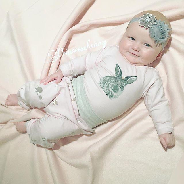 Det blikket #kkidspo #pink_blue_babies #inspo_pinky_baby #barnashus #hustandclaire