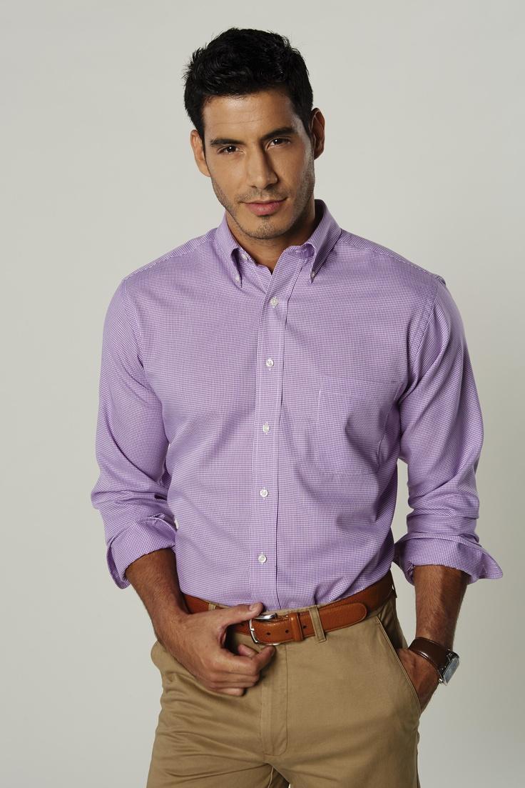 153 Best Wearing Purple Images On Pinterest Men 39 S