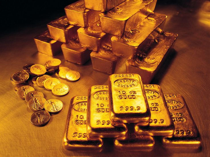Gold finance is gaining quality as gold value is on a robust uptrend for the past few years and there are several gold commercialism tips you'll get over here. However if you're serious on creating smart cash from your gold finance, here are three gold commercialism tips you need to follow before you set your hard-earned cash to shop for gold.