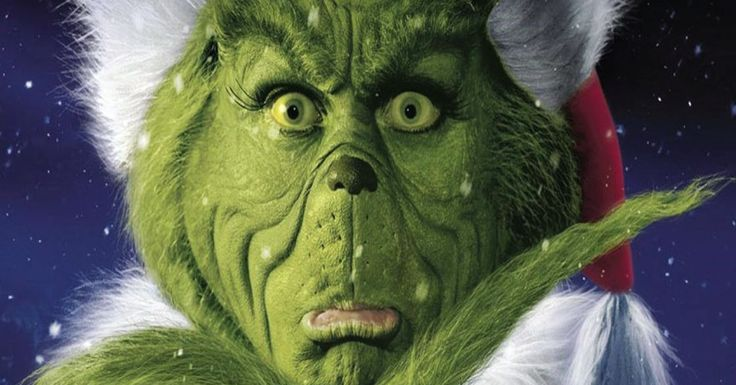 7 coisas que detestamos no Natal, mas não dizemos!