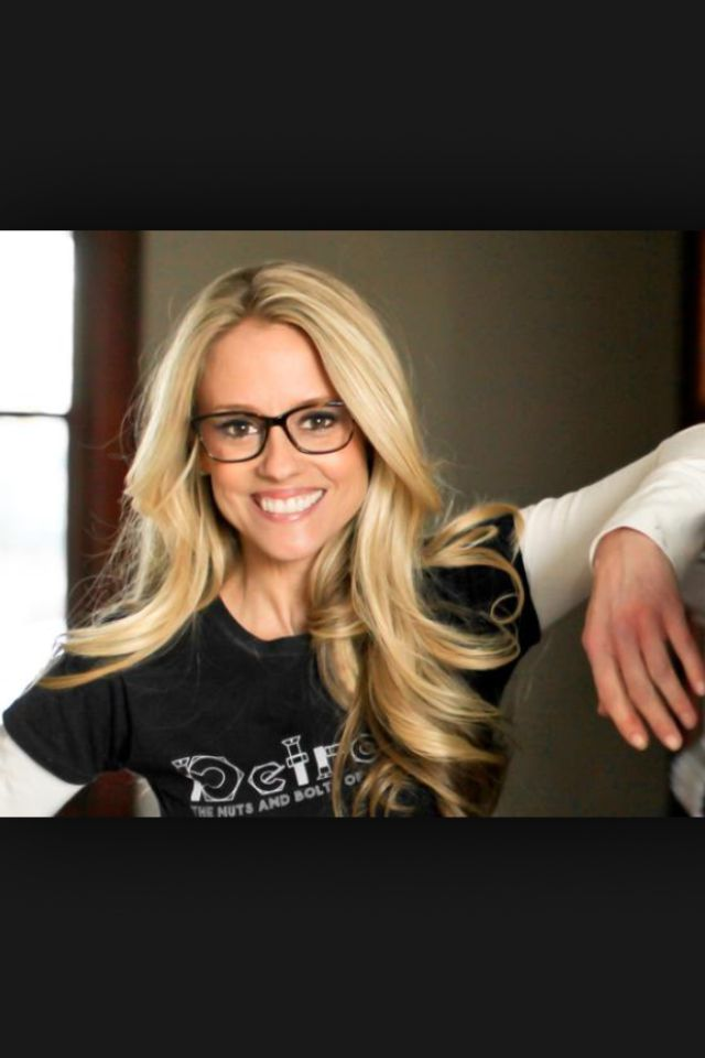 ... Nicole Curtis Rehab Addict on Pinterest | Grandmothers, Nicole curtis