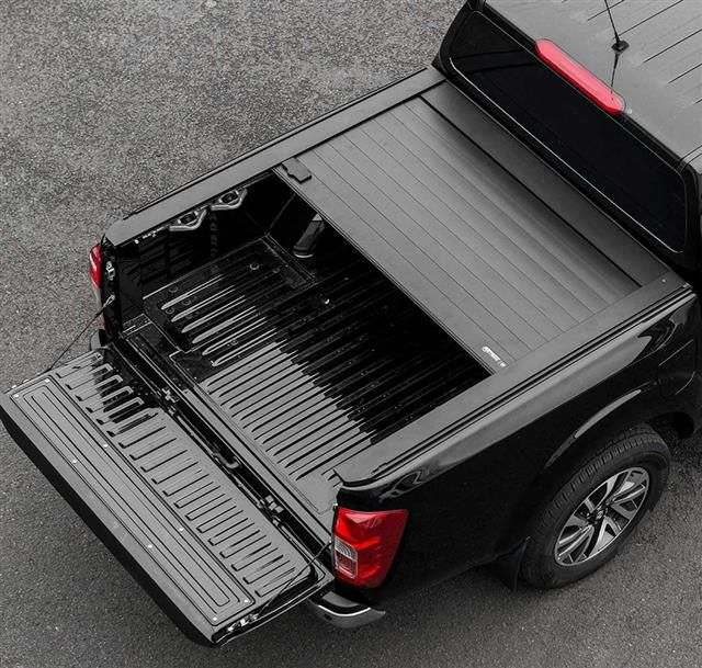 Image Title Truck Accessories Truck Bed Truck Bed Covers