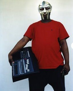 Famous Rappers and Their 20th-Century Literary Counterparts: Favorite Music, Famous Rapper, Andre Music, Fingers Doom, Fav Rapper, Mf Doom, Books Music Movie Quotes, Hip Hop, Doom Www Loyallisten Net