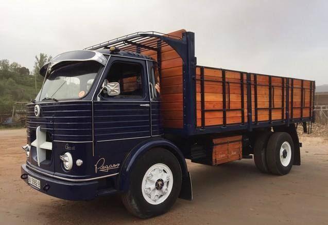 camion-pegaso-comet-diesel-1974_mini                                                                                                                                                      Más