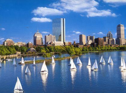 .Buckets Lists, Charles Rivers, Favorite Places, Favorite Cities, Beautiful Places, Boston Strong, Massachusetts, Beautiful Boston, Boston Skyline