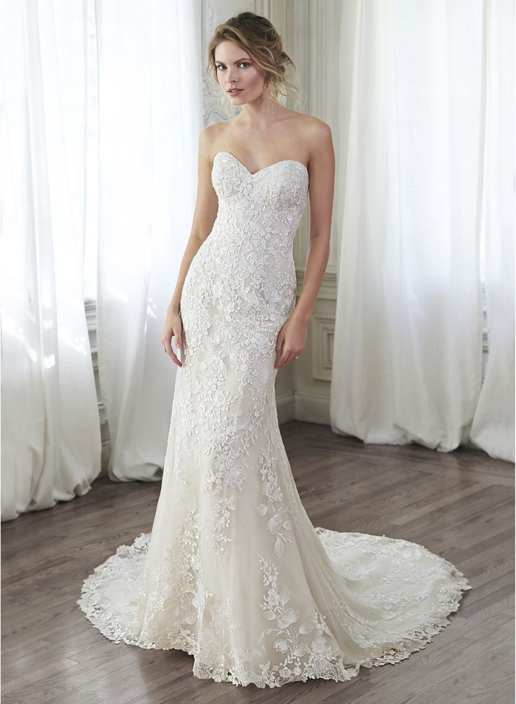 Maggie Sottero Wedding Dresses Prices - Wedding Photography