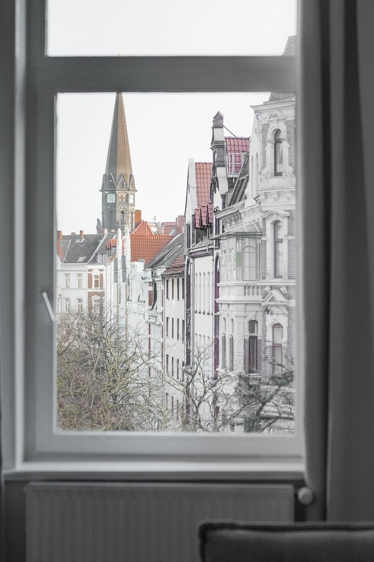 Domotex – 10 Instagrammable Things To do In Hannover