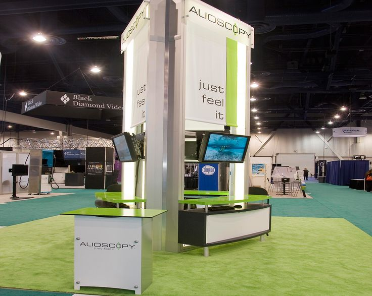 Classic Exhibition Stand for Aliocopy during its participation in Infocomm at USA. Are you looking for a Exhibition Stand Service? Contact us http://www.expodisplayservice.ae/contactus.asp