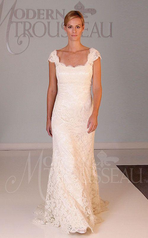 33 best sample gowns jacksonville fl images on pinterest for Wedding dress jacksonville fl