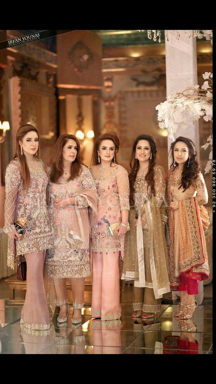 Pin By Xtylishdoll5 On Bride To Be Pakistani Bridal Dresses Pakistani Dresses Pakistani Wedding Dresses
