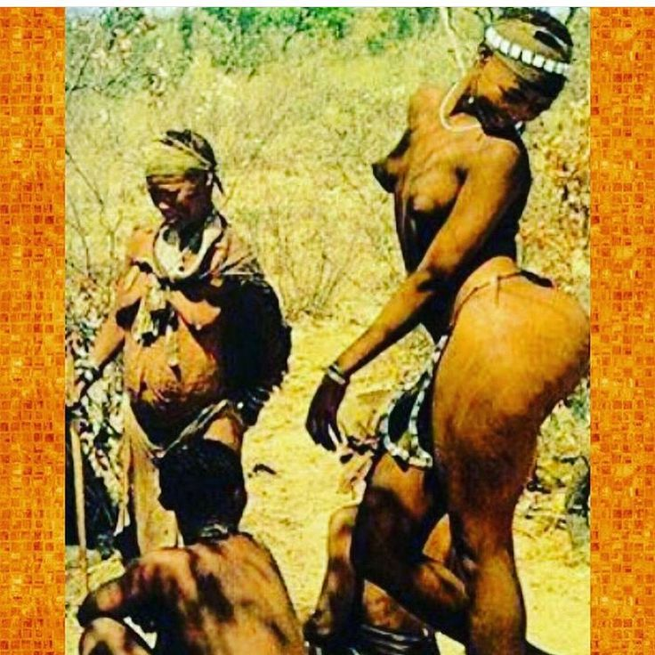 a europeans view of the african culture Candid impressions of an african: a comparison of two cultures (1992) and h   in europe about the african continent to astound and amaze europeans in the   the testimonies of eyewitnesses give the historian views of the confrontation.