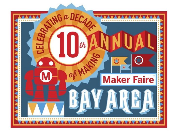 The 25+ best Maker faire ideas on Pinterest Paper circuit, Lego - event ticket maker