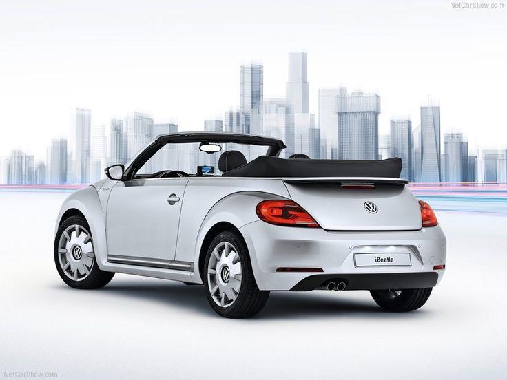 Volkswagen-Beetle_Classic_Back_Angle