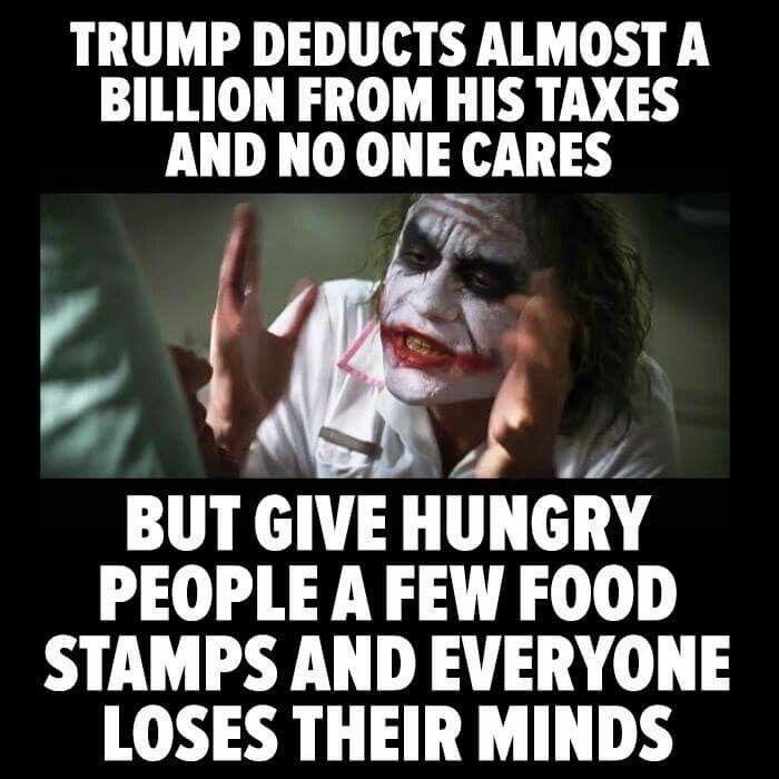 17 Best Ideas About Trump Hunger Games Meme On Pinterest
