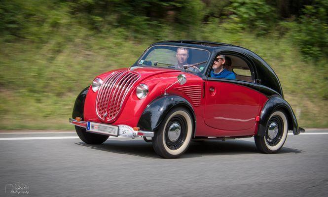 Steyr Baby Oldtimer Autos Foto Bilder