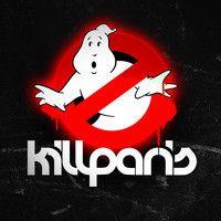 Ghostbusters- (Kill Paris Remix) FREE DOWNLOAD by Kill Paris on SoundCloud