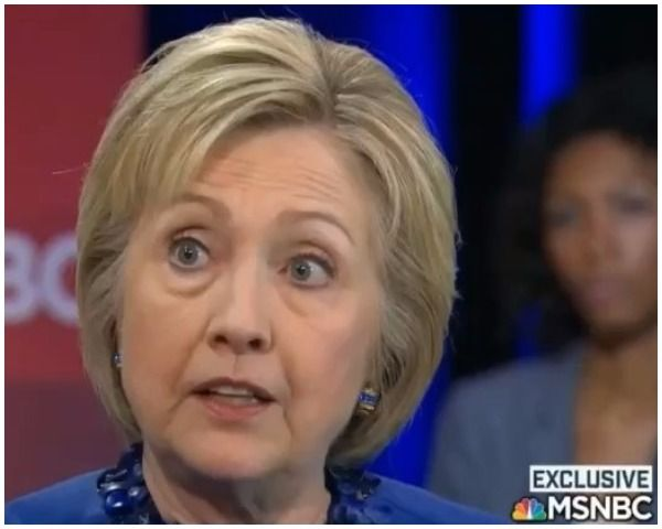 Hillary Clinton Health: Hires Body Double While In Recovery? - http://www.morningledger.com/hillary-clinton-health-hires-body-double-while-in-recovery/13101578/