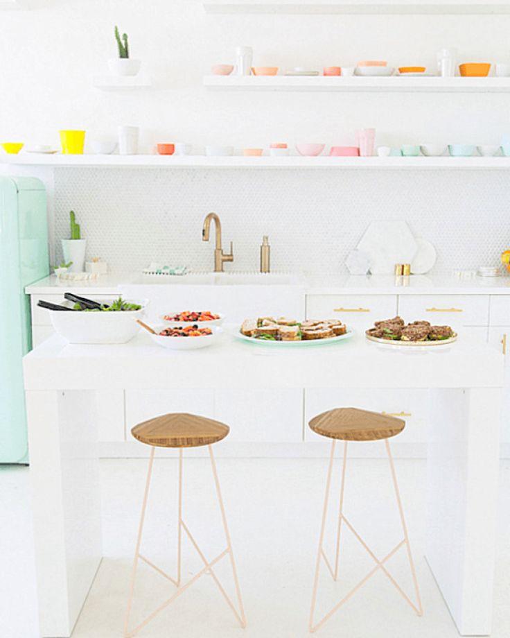177 Best Images About Minimalist Interior Design On