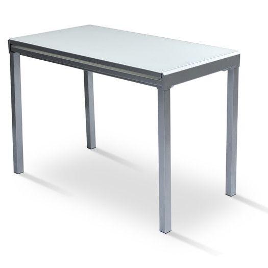 sohoConcept Modern Extendable Dining Table | AllModern