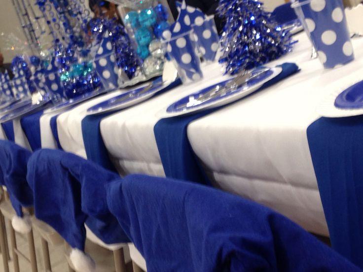 17 Best Images About Denise 39 S Rainbow Tea Table
