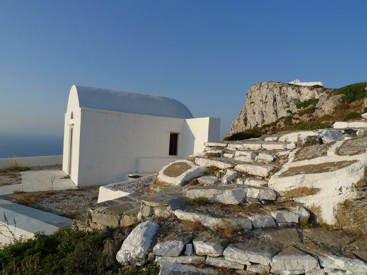 #sikinos #travel #traveltogreece #summer #greece #island