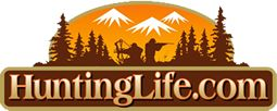 Hunting Life is your one-stop resource hub for hunting news, conservation news and hunting gear reviews. Discover more about having a hunting life here.