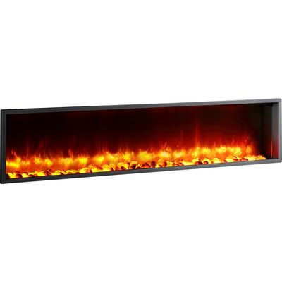 123 best Fireplace & TV options images on Pinterest   Tv options ...