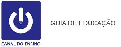 Canal do Ensino | Guia Gratuito de Educação http://canaldoensino.com.br/blog/10-sites-para-aprender-frances-de-graca