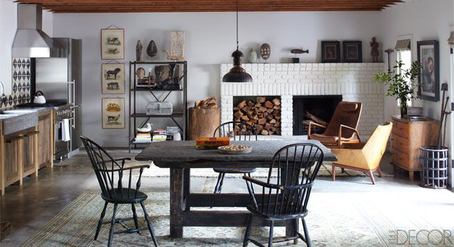 78 best images about modern farmhouse on pinterest house for Country kitchen santa monica