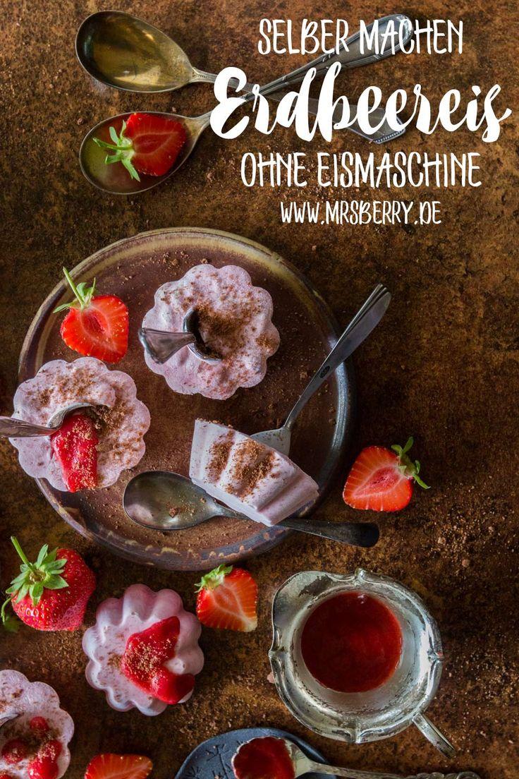 88 best Getränke | Limonade, Eistee, Shakes & mehr images on ...