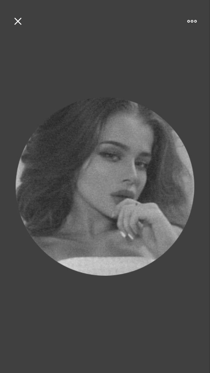 افتارات تويتر In 2021 Cute Summer Wallpapers Photo Ideas Girl Selfie Poses Instagram