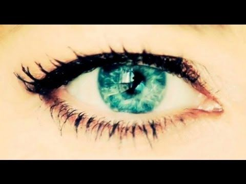 Pastora Soler - Te despertaré  (videoclip oficial)